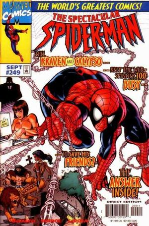 Spectacular Spider-Man Vol 1 249.jpg