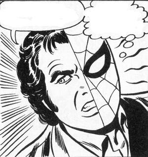Spider-Man Newspaper Strips Vol 1 1979.jpg