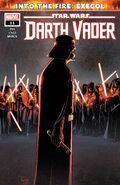 Star Wars Darth Vader Vol 1 11