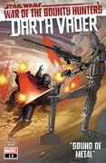 Star Wars Darth Vader Vol 1 13