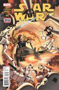 Star Wars Vol 2 3