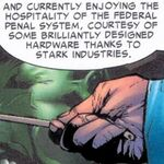Stark Industries (Earth-5901)