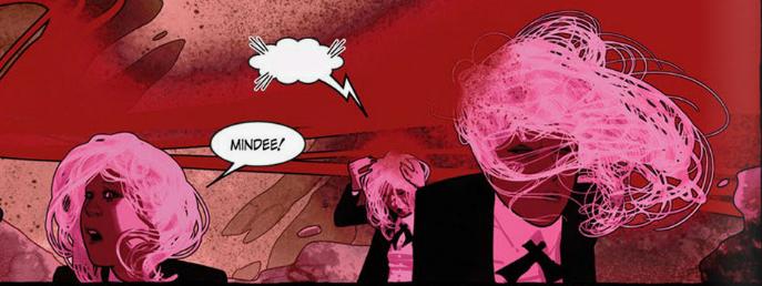 Stepford Cuckoos (Earth-616) from Uncanny X-Men Vol 3 7 0001.png