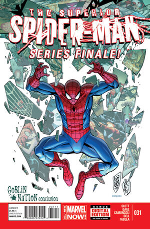 Superior Spider-Man Vol 1 31.jpg