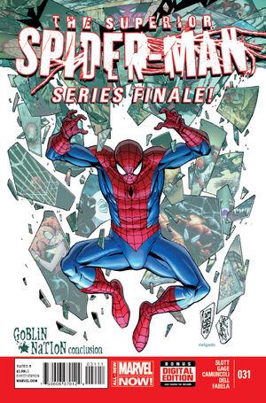 Superior Spider-Man Vol 1 31.jpg