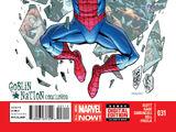 Superior Spider-Man Vol 1 31