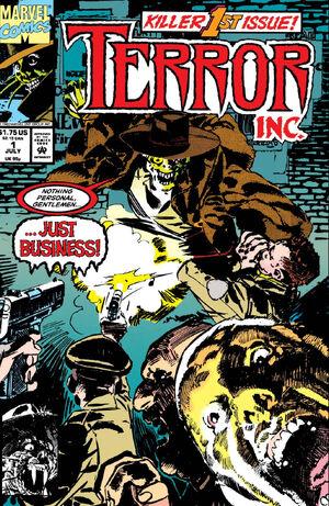 Terror Inc. Vol 1 1.jpg
