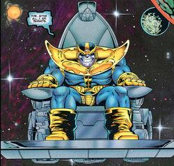 Thanos (Earth-616) from Thanos Quest Vol 1 1 0001.jpg