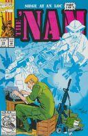 The 'Nam Vol 1 73