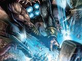 Thor Odinson (Earth-10011)