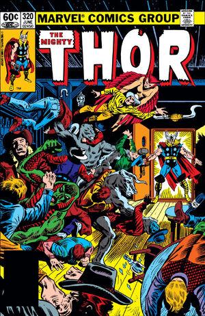 Thor Vol 1 320.jpg