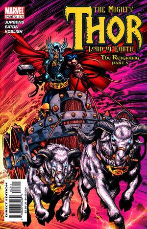 Thor Vol 2 73.jpg