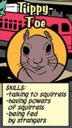 Tippy-Toe (Earth-616) from Unbeatable Squirrel Girl Vol 2 3 001