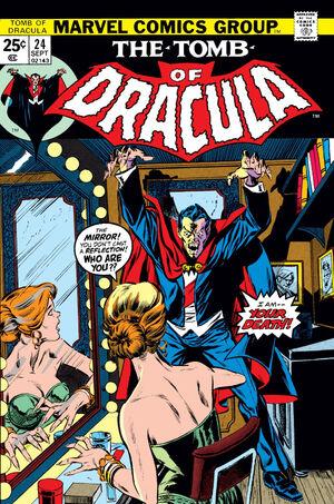 Tomb of Dracula Vol 1 24.jpg