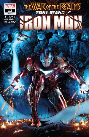 Tony Stark Iron Man Vol 1 13.jpg