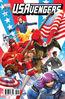 U.S.Avengers Vol 1 2 Nakayama Variant.jpg
