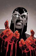 Uncanny X-Men Vol 4 3 Textless