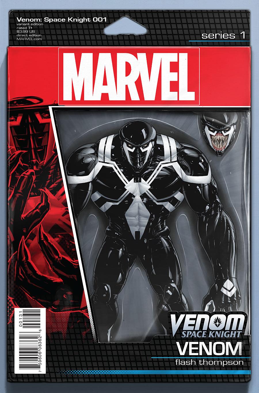 Venom Space Knight Vol 1 1 Action Figure Variant.jpg