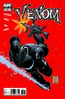 Venom Vol 2 2 Second Printing Variant.jpg