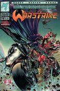 Warstrike Vol 1 6