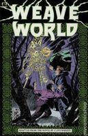Weaveworld Vol 1 3