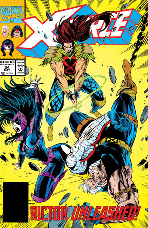 X-Force Vol 1 34.jpg