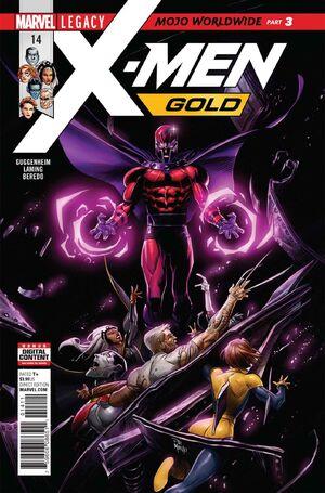 X-Men Gold Vol 2 14.jpg