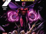 X-Men: Gold Vol 2 14