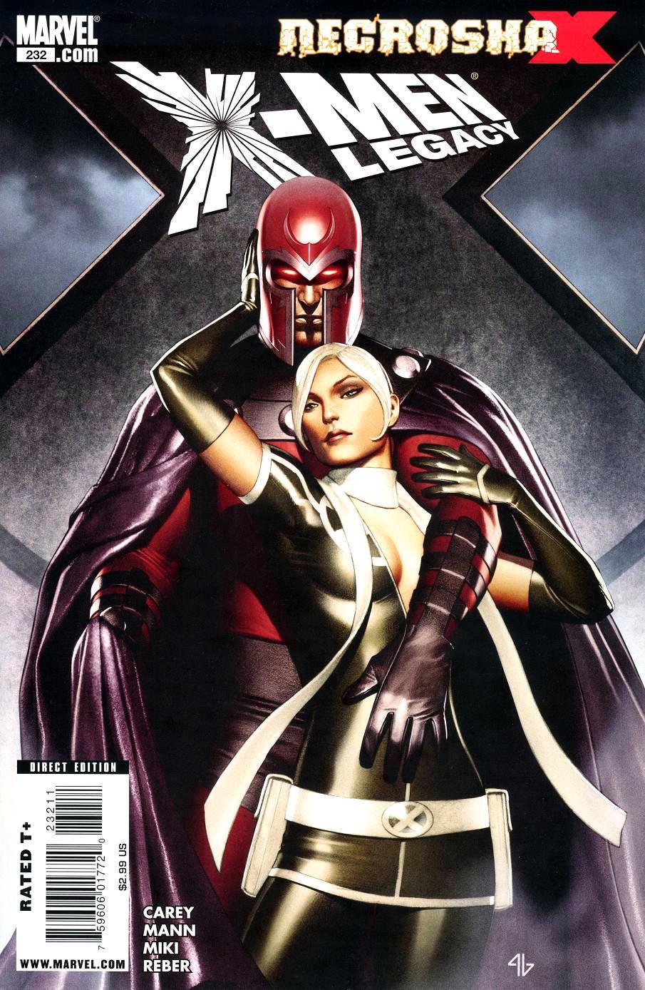 X-Men Legacy Vol 1 232.jpg