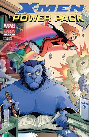 X-Men and Power Pack Vol 1 2.jpg