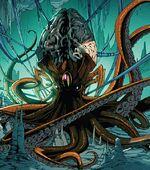 Xavier (Earth-92323)