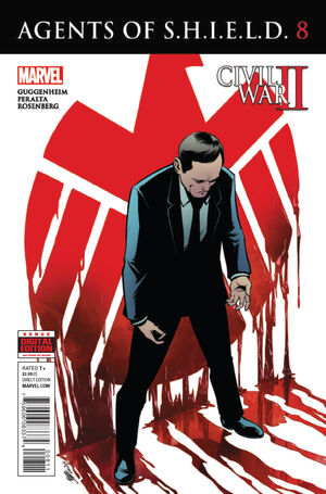 Agents of S.H.I.E.L.D. Vol 1 8.jpg
