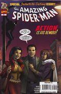 Amazing Spider-Man Vol 1 583