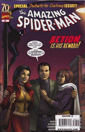 Amazing Spider-Man Vol 1 583.jpg