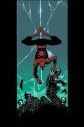 Amazing Spider-Man Vol 2 44 Textless