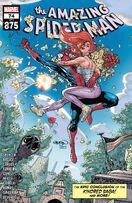 Amazing Spider-Man Vol 5 74