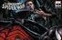 Amazing Spider-Man Vol 5 9 Unknown Comic Books Exclusive Variant