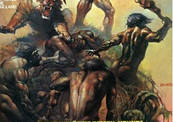 Ape-Men from Savage Tales Vol 1 10 001.png