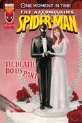 Astonishing Spider-Man Vol 3 56