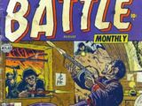 Battle Vol 1 11