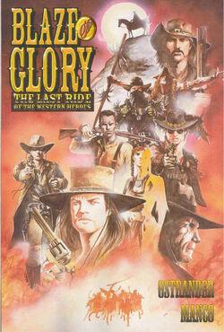 Blaze of Glory TPB Vol 1 1.jpg