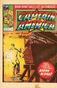 Captain America (UK) Vol 1 15