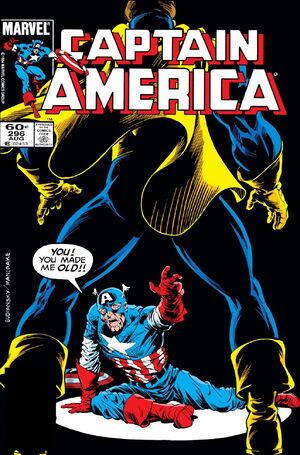 Captain America Vol 1 296.jpg