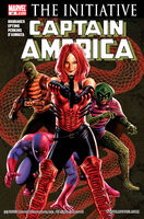 Captain America Vol 5 28