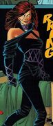 Cecilia Cardinale (Earth-616) from Spider-Man Vol 1 64 0001