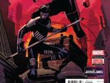 Daredevil Vol 5 1