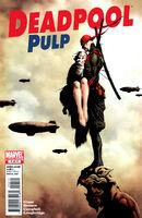 Deadpool Pulp Vol 1 4