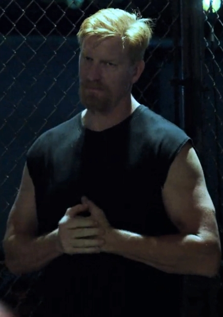 Duke (Earth-199999) from Marvel's Iron Fist Season 1 4 0001.jpg