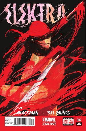 Elektra Vol 4 2.jpg