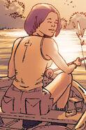 Elizabeth Ross (Earth-811) from Hulk Broken Worlds Vol 1 2 0001